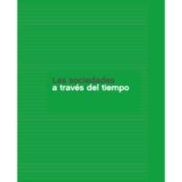 Cuadernos_aula_6_2..pdf