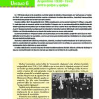 CS3 U06.pdf