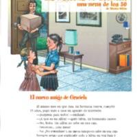 graciela ficcion 50.pdf