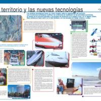 lams3-7.pdf