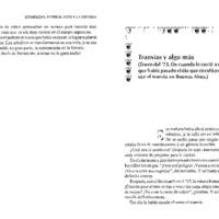 Tranvías y algo más.pdf