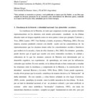 carretero_kriger_efemerides.pdf