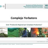 Yerbatero.pdf