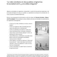 wichis_diaguitas.pdf