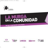 cuadernillo-murga.pdf