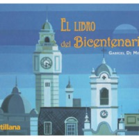 El libro del Bicentenario.pdf