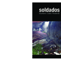 Soldados.pdf