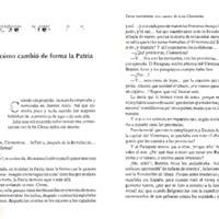 De cómo cambió de forma la Patria.pdf