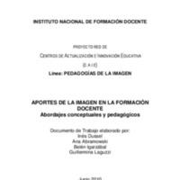 Pedagogías_imagen.pdf