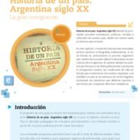 Historia_de_un_pais_-_La_gran_inmigracion.pdf