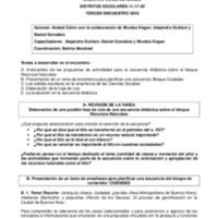 5G_E3.pdf