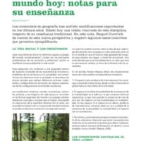 Territorios y lugares.pdf