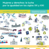 pdp_interareal_mujeres_y_derechos_la_lucha_por_la_igualdad_docente_-_final_1.pdf