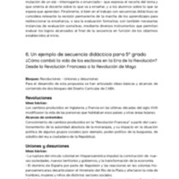 Esclavos_revolucion.pdf