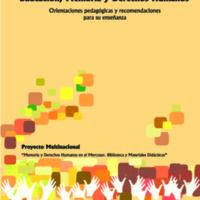 SocialesPoli.pdf