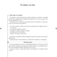 Trabajo_dias.pdf