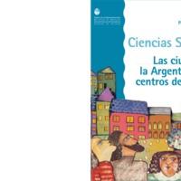 Ciudades_plurianual_alumno.pdf