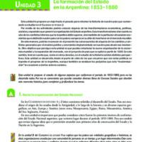 CS3 U03.pdf
