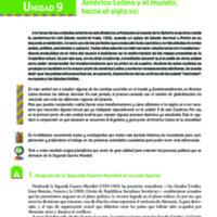 CS3 U09.pdf