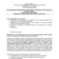 7G_E3.pdf