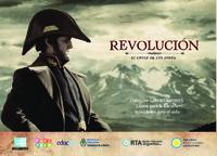 Revolucion_Libro_Actividades_aula.compressed.pdf