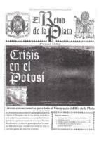 El reino de la plata.pdf