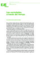 cuadernos 5 - Revolución y guerra.pdf